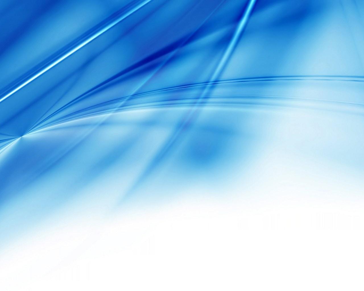 blue-background-wallpaper-13